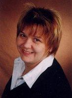 Ilona Zoudendyk